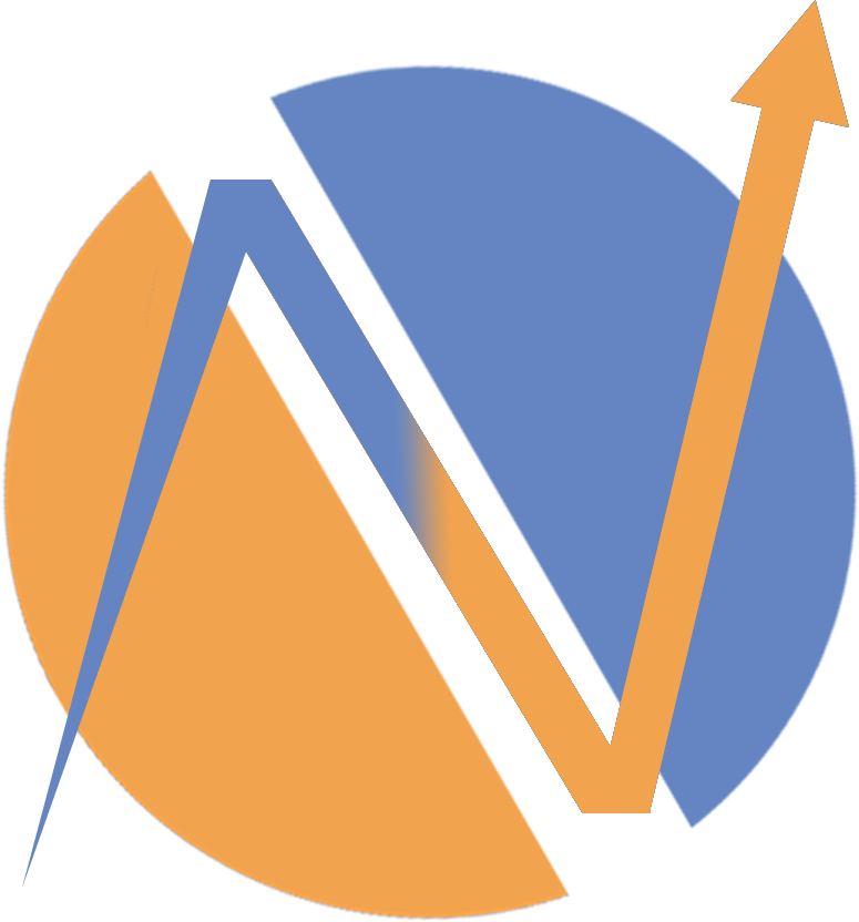 NDC Accounting Solutions Logo